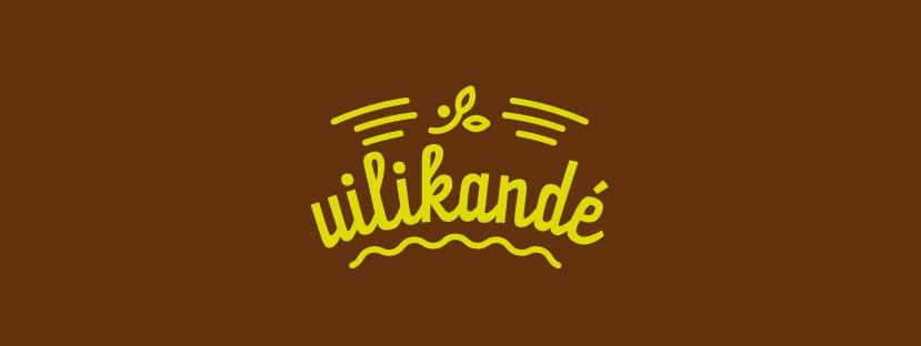 Uilikandé
